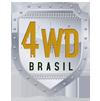 4WD Brasil